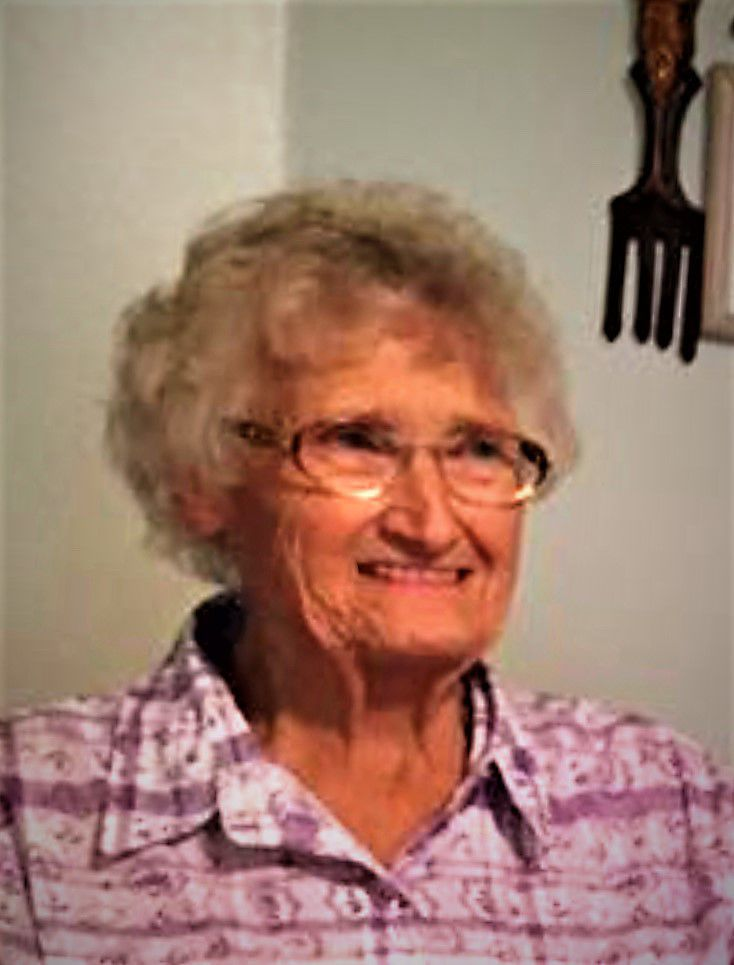 Helena neighbors: Recently published obituaries | Local