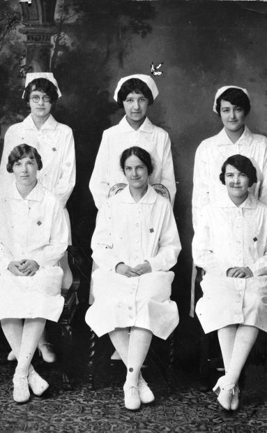Women's History Matters Project Aims To Give Feminine