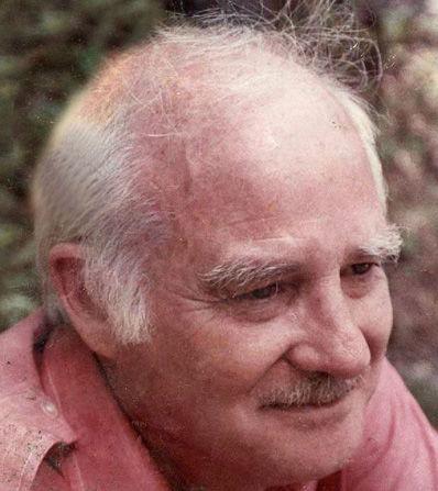 Neil Livingstone