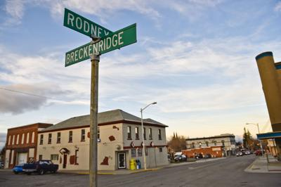 Rodney Street (copy)