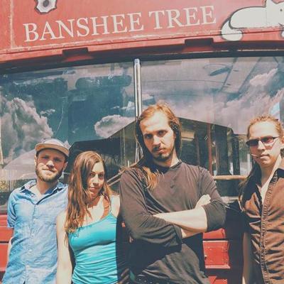 Banshee Tree