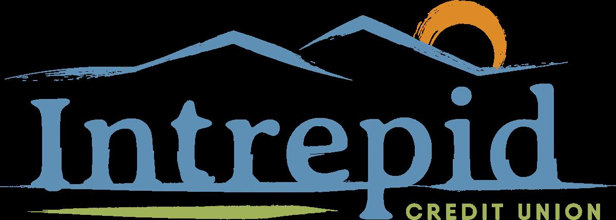 Intrepid Credit Union logo