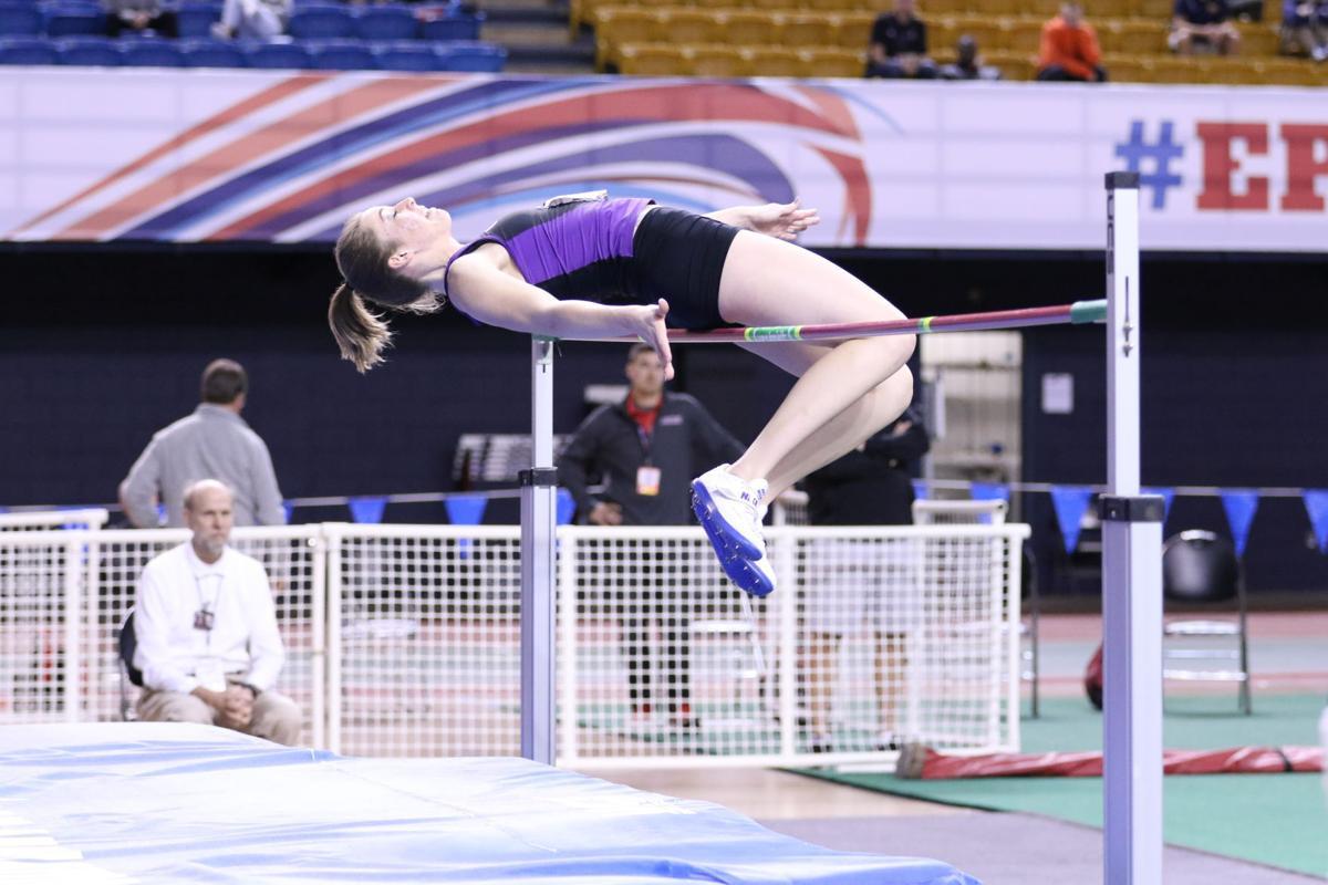 Crystal Schmidt