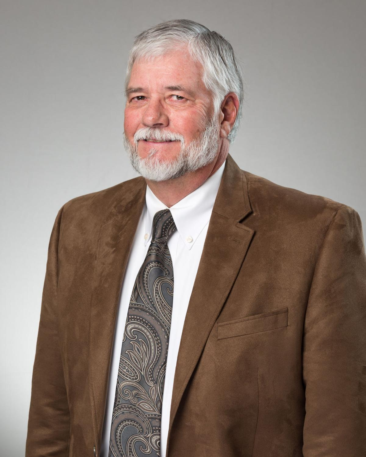 Cary Smith