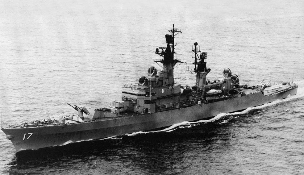 USS Harry E Yarnell.jpg