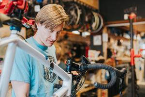Andrew Hoffman - General Manager, Bike Mechanic.jpg