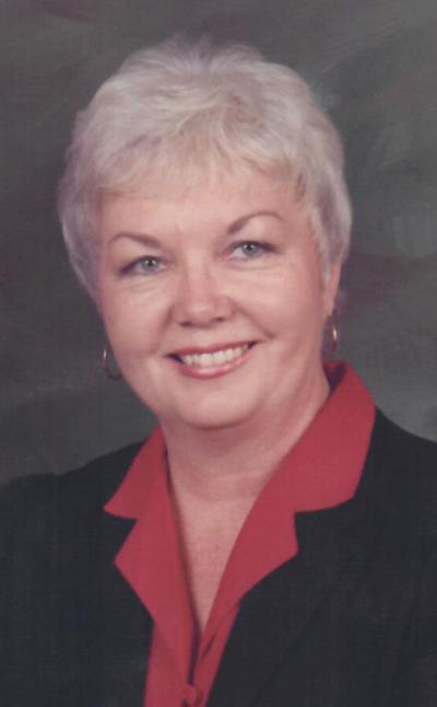 Marlene Brighton