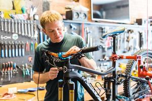 Cole Johnson - Head Bike Mechanic.jpg