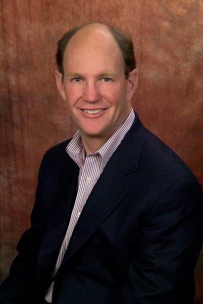 Kalispell bankruptcy attorney Jim Cossitt