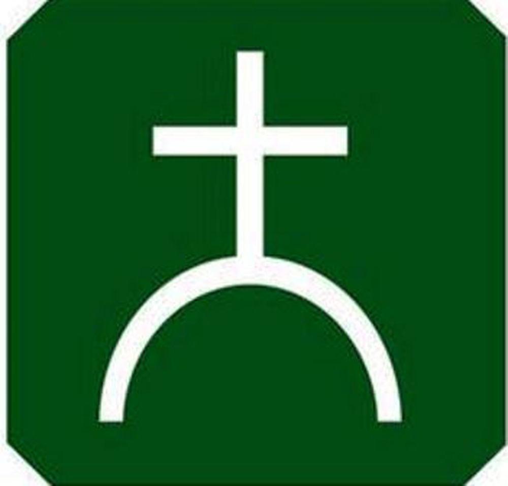 Marks Lumber logo