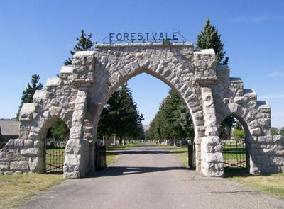 Forestvale entrance small.jpg (copy)