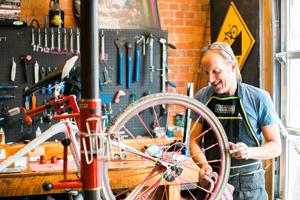 John Koenck - Bike Mechanic.jpg