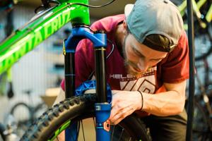 Keenan Cox - Bike Mechanic, Sales.jpg