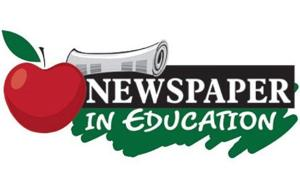 Support the Independent Record's Newspapers in Education program.