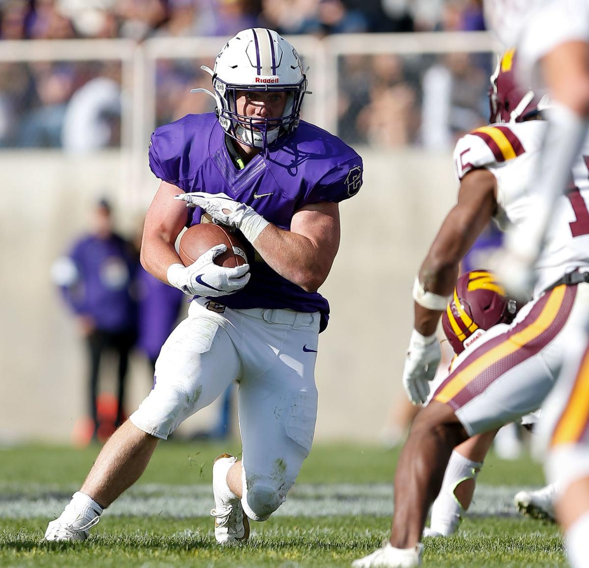 Carroll College Football Takes The Long Road To Southern
