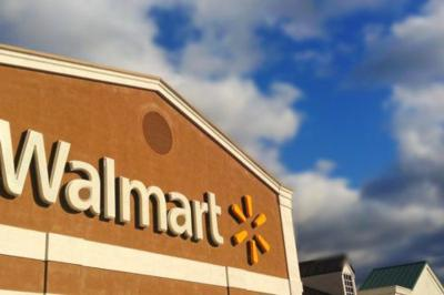 Heres What You Need To Know About Walmart Holiday Layaway For 2018