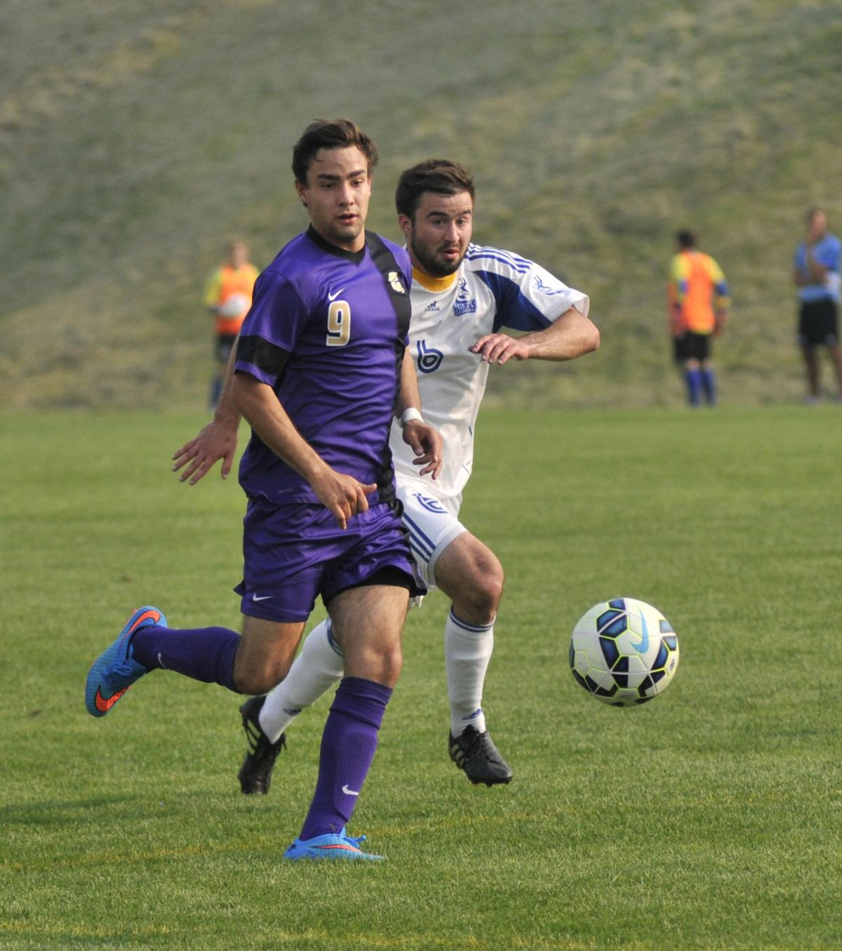 A look back at the week of Saints sports | Carroll College
