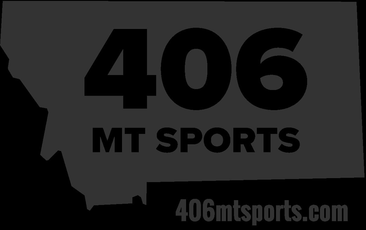 406 MT Sports logo 406mtsports.com