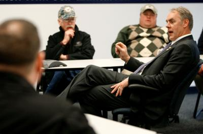 Veterans Round Table event (IR copy)