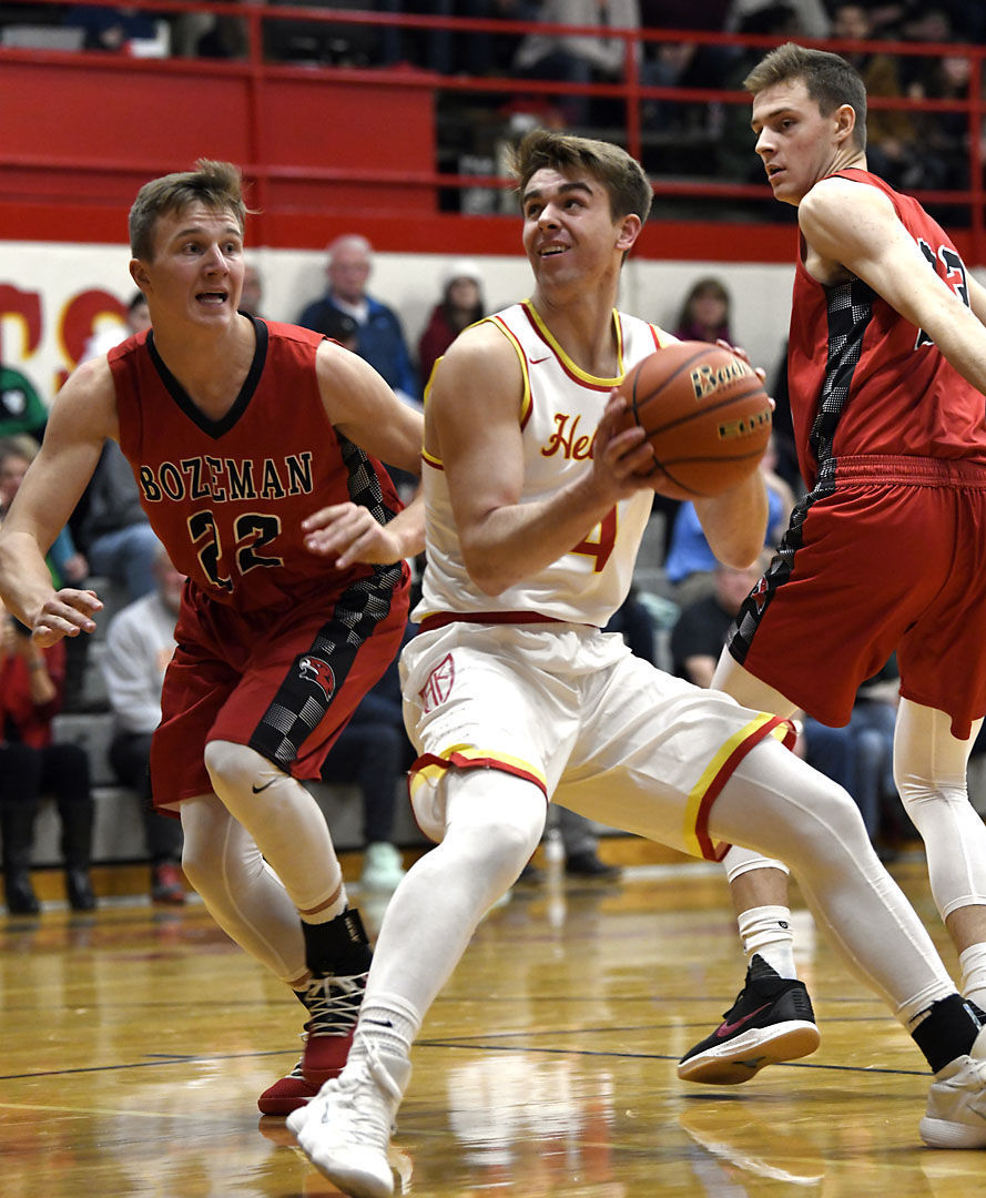 hellgate vs bozeman boys basketball 01.JPG