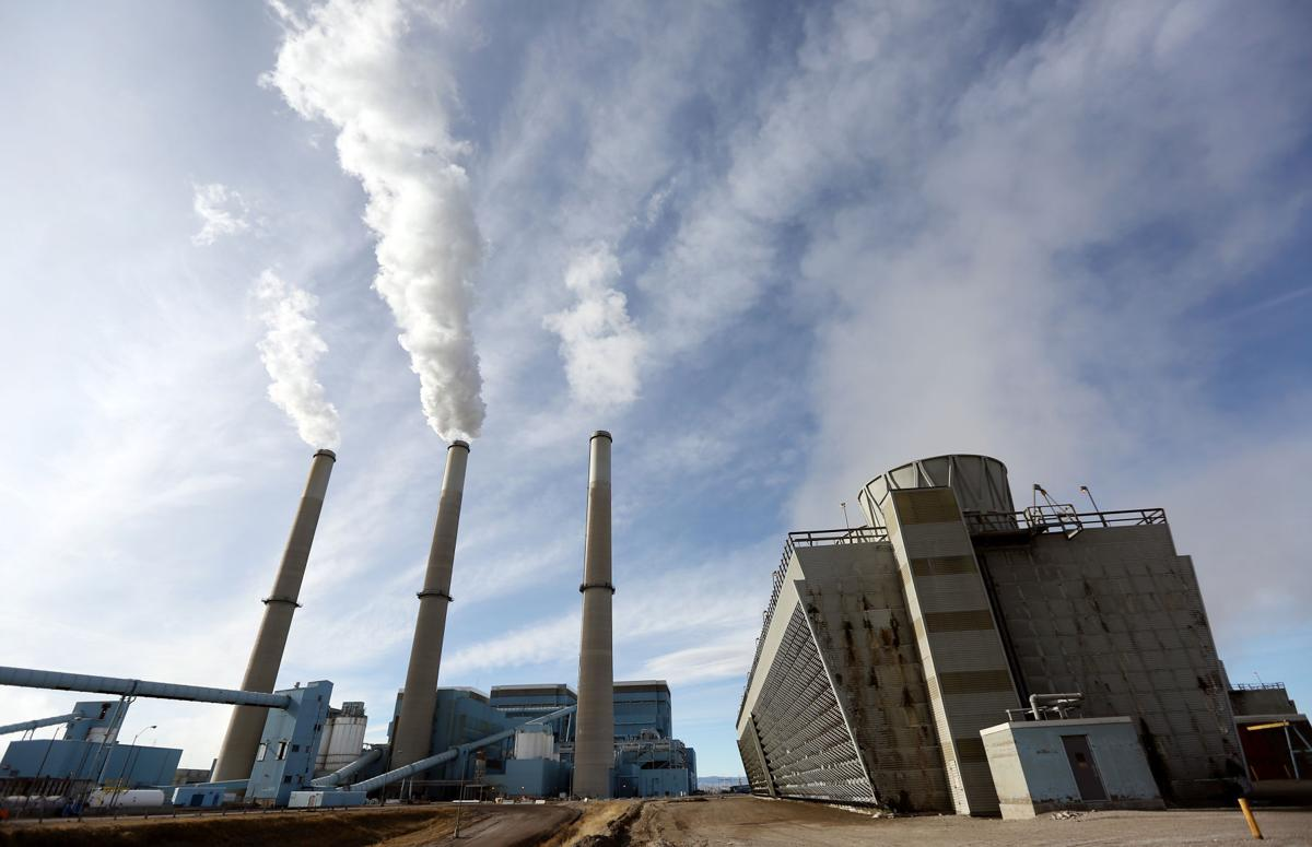 Clean Power Plan state money