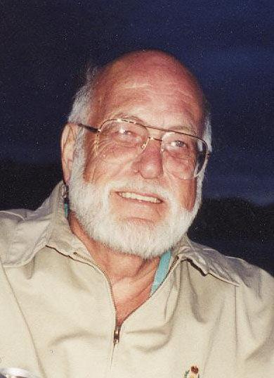 Ferguson, David Edward