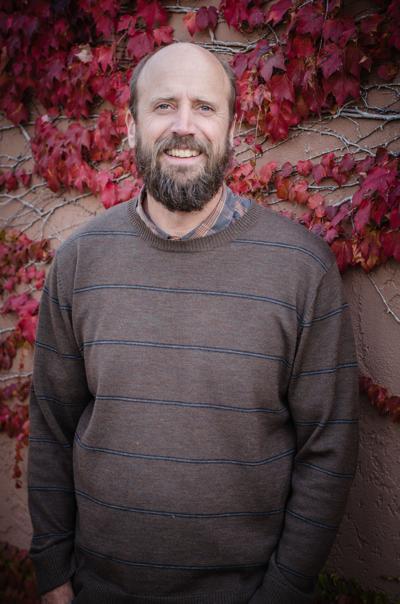 Matthew Bishop, Western Environmental Law Center