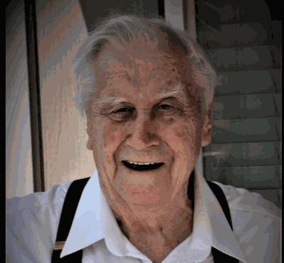 Jacobson, Charles L.