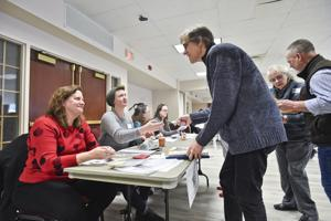 Poverty simulation offers glimpse into struggles of low-income Lewis and Clark County residents