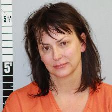 Jennifer Mow Knutson