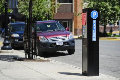 New parking kiosks (copy)
