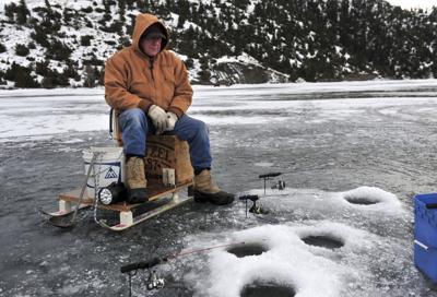 Ice Fishing (copy)
