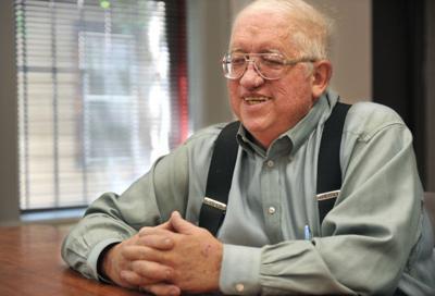 Ed Noonan (mug copy)