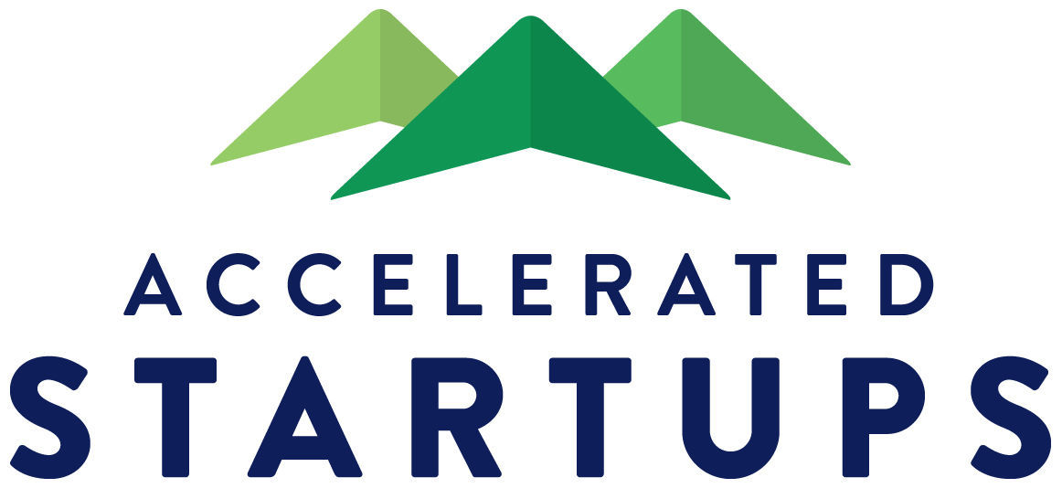 accelerated startups