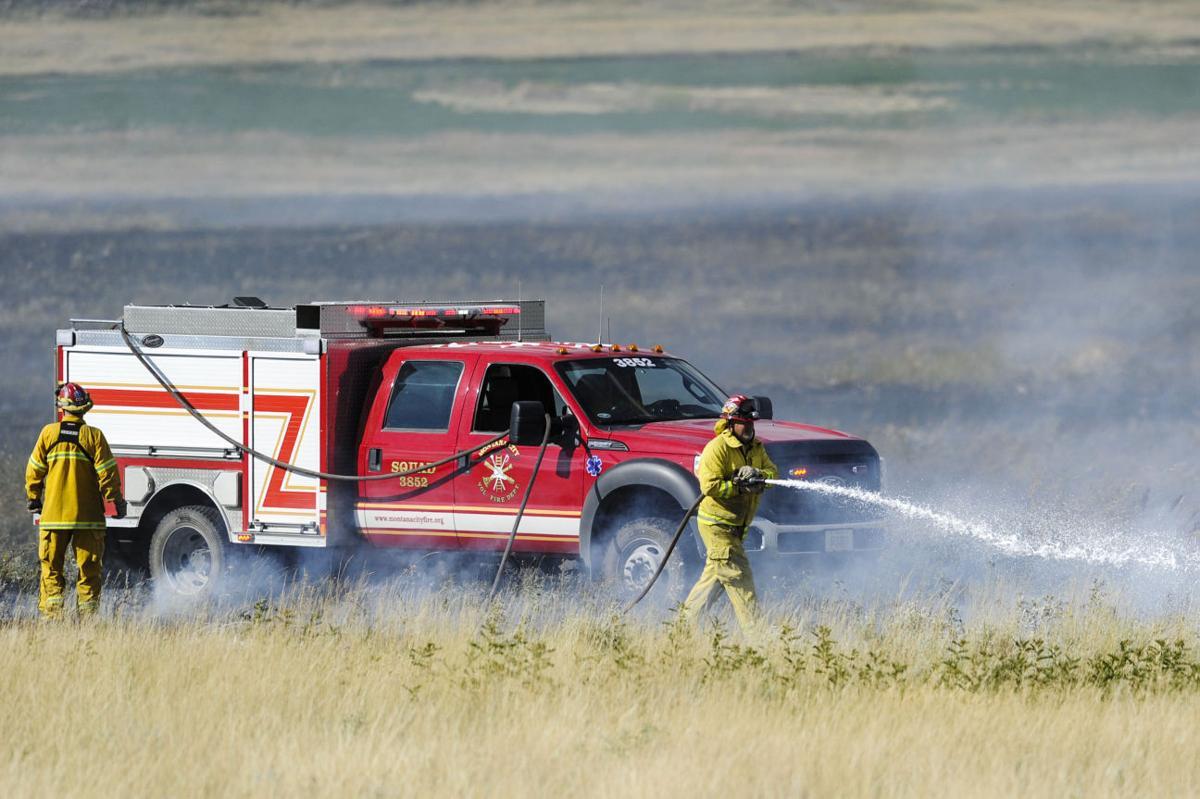 072015-ir-nws-wildfire-03.JPG