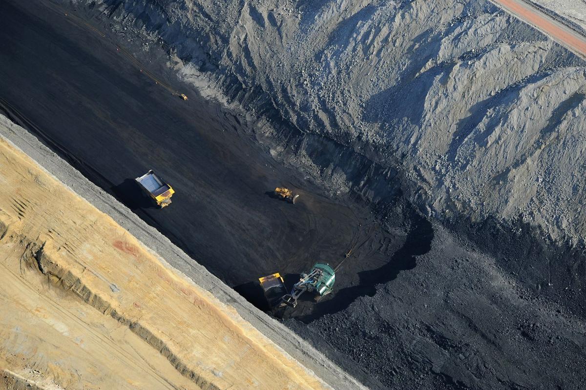 MTE052513-coal23LM.jpg
