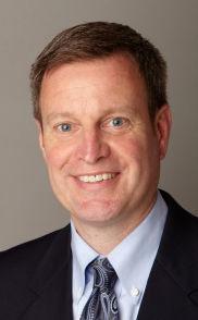 Dr. Christopher Bellonci