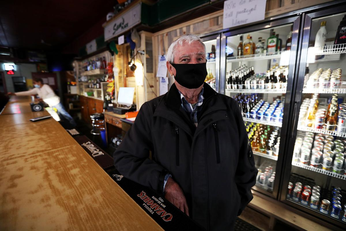 Bars in Butte react to new directive dealing with COVID-19