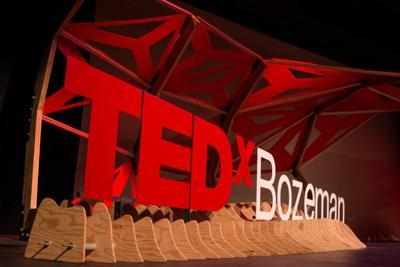 TEDxBozeman