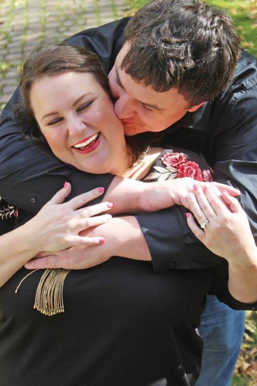 Bergum and Favero Engagement