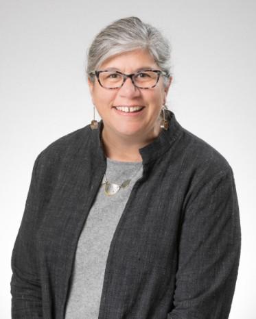 Laurie Bishop