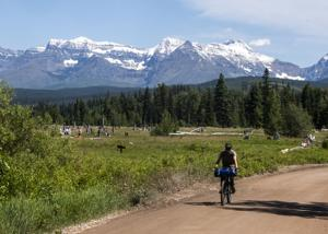 Montana data: Tourists not responsible for many COVID cases