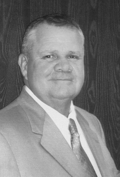 Spilker, William McBride
