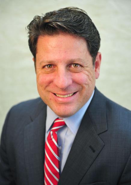 Scott Reichner