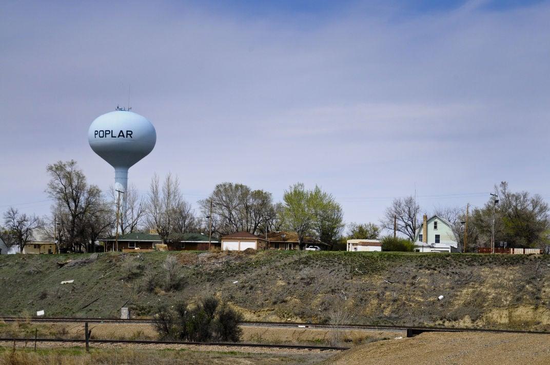 As Poplar mourns, meth-devastated community has no answers