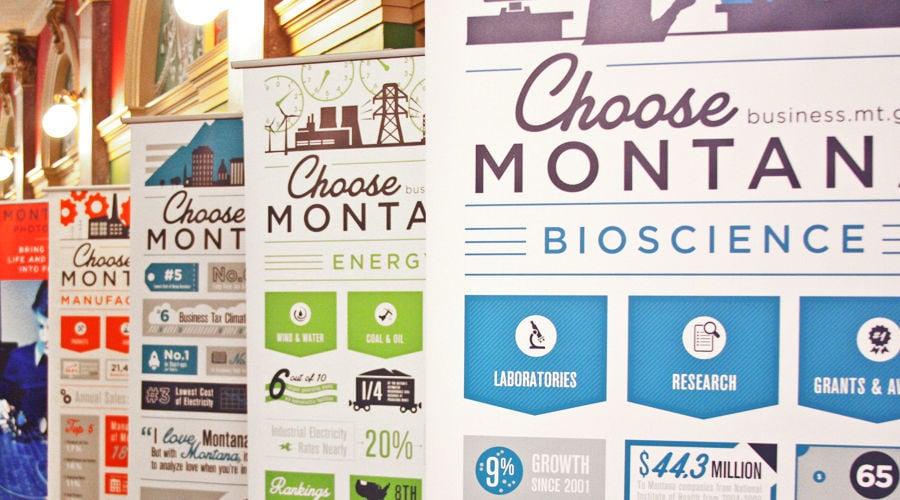 Montana Business - 900×500