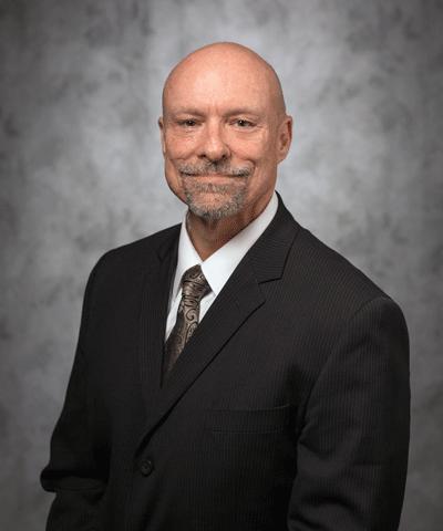 Mark A. Smith