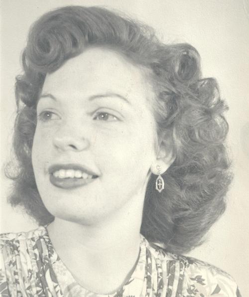 Maichel, Helen L. Lingenfelter