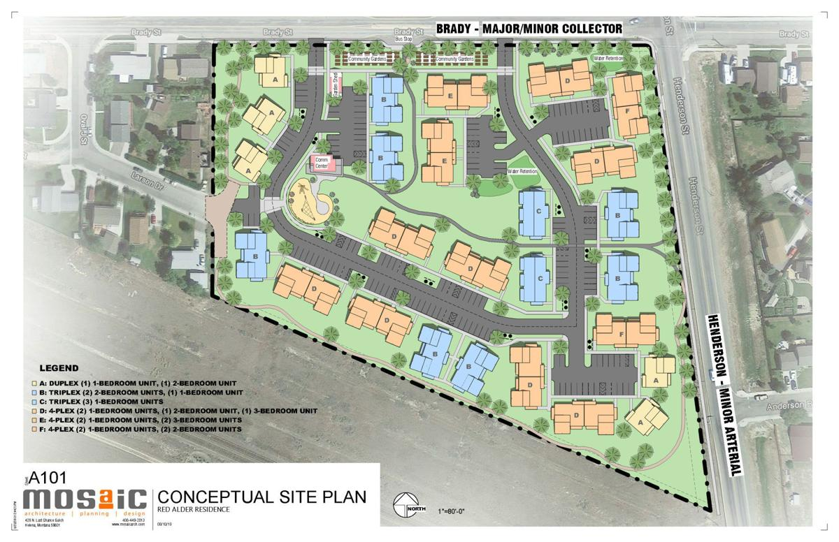 Helena's planned 85-unit affordable housing project gets $8M ... on state governor map, chinatown complex map, state capitol history, harrisburg capitol building map, state capitol floor plans, state capitol parking, white house complex map, united states capitol washington dc map, texas complex map, texas state capitol map, farm show complex map,