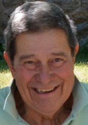 John Joseph Oitzinger